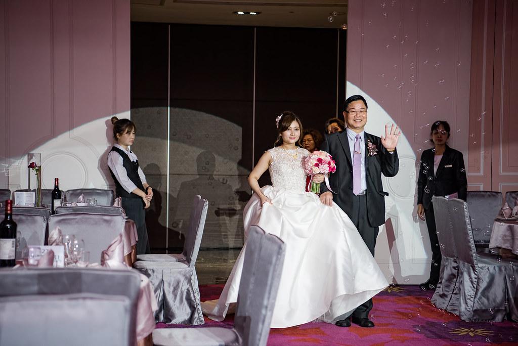 水源會館,台北水源會館,牡丹廳,婚攝卡樂,友勝&翔羚082
