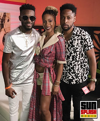 """Reggae Sumfest 2017 • <a style=""""font-size:0.8em;"""" href=""""http://www.flickr.com/photos/92212223@N07/28626459468/"""" target=""""_blank"""">View on Flickr</a>"""