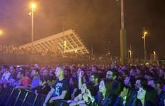 "Ride - Primavera Sound 2018 - Viernes - 4 - M63C7335 • <a style=""font-size:0.8em;"" href=""http://www.flickr.com/photos/10290099@N07/41789726444/"" target=""_blank"">View on Flickr</a>"