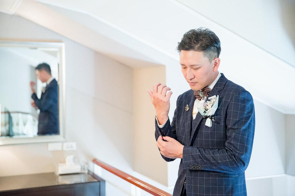 煙波大飯店,溫莎館,如意廳,新竹煙波大飯店,婚攝卡樂,Lennon&LoBao054