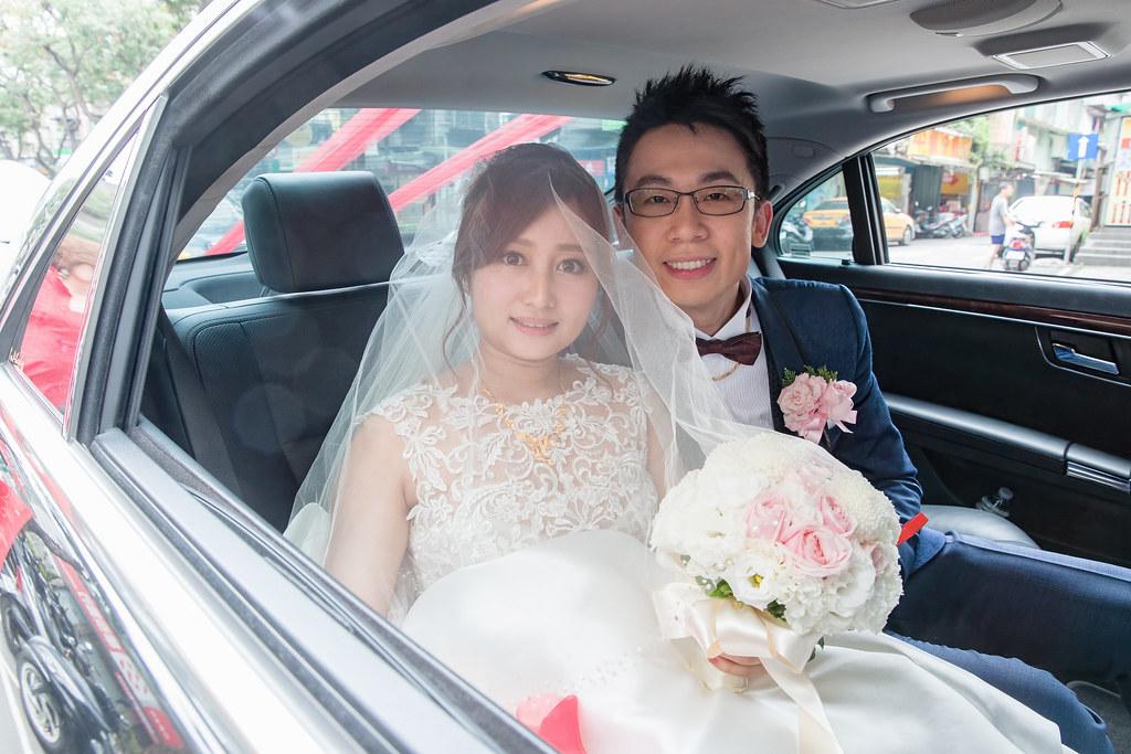 水源會館,台北水源會館,牡丹廳,婚攝卡樂,友勝&翔羚057
