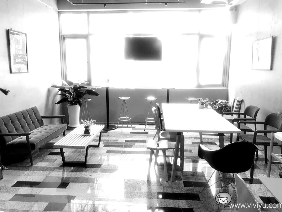 chīwit kaffe其味咖啡,其味咖啡,咖啡豆,桃園咖啡,桃園火車站,桃園美食 @VIVIYU小世界