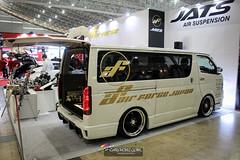 Tokyo-Auto-Salon-2018-7000