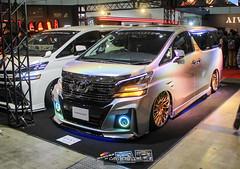 Tokyo-Auto-Salon-2018-7003