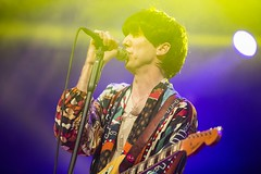 "Deerhunter - Primavera Sound 2018 - Sábado - 5 - M63C9940 • <a style=""font-size:0.8em;"" href=""http://www.flickr.com/photos/10290099@N07/27673939997/"" target=""_blank"">View on Flickr</a>"