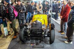 Tokyo-Auto-Salon-2018-7322