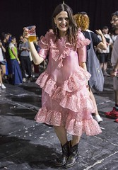 "Ambiente - Sonar 2018 - Jueves - 6 -  M63C1938 • <a style=""font-size:0.8em;"" href=""http://www.flickr.com/photos/10290099@N07/42813531581/"" target=""_blank"">View on Flickr</a>"