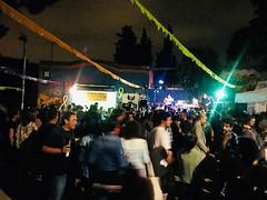 #festamajorpetita ‼️ #latianaquemagrada @dr.mascaro