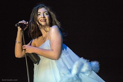 "Lorde - Primavera Sound 2018 - Sábado - 2 - M63C9469 • <a style=""font-size:0.8em;"" href=""http://www.flickr.com/photos/10290099@N07/42492403552/"" target=""_blank"">View on Flickr</a>"