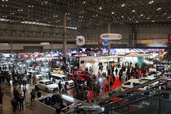 Tokyo-Auto-Salon-2018-7135
