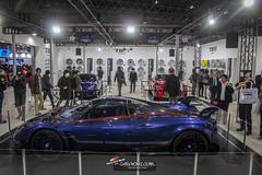 Tokyo-Auto-Salon-2018-7473