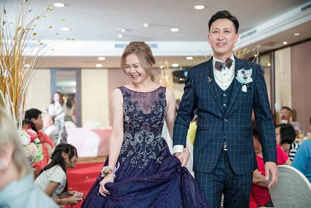 煙波大飯店,溫莎館,如意廳,新竹煙波大飯店,婚攝卡樂,Lennon&LoBao065