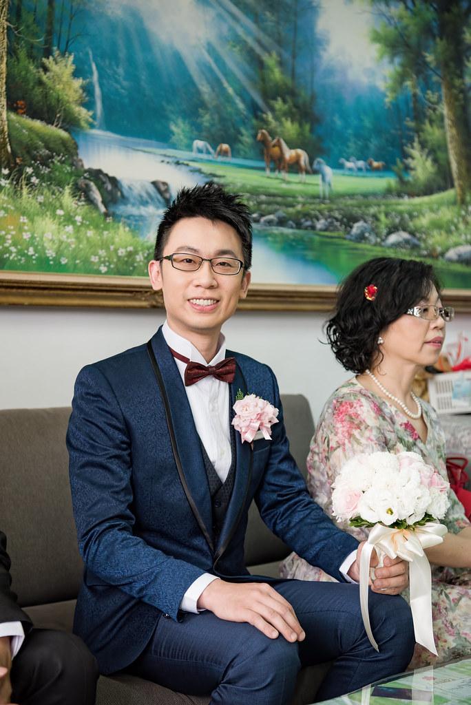水源會館,台北水源會館,牡丹廳,婚攝卡樂,友勝&翔羚013