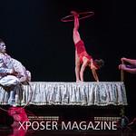 Cirque Corteo 165