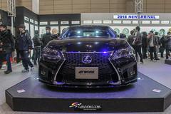 Tokyo-Auto-Salon-2018-7439