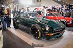 Tokyo-Auto-Salon-2018-7138