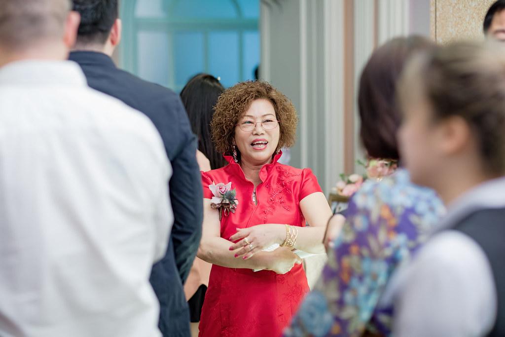 水源會館,台北水源會館,牡丹廳,婚攝卡樂,友勝&翔羚096