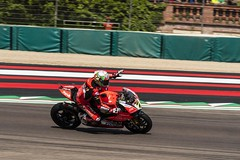 "WSBK Imola 2018 • <a style=""font-size:0.8em;"" href=""http://www.flickr.com/photos/144994865@N06/28494645058/"" target=""_blank"">View on Flickr</a>"