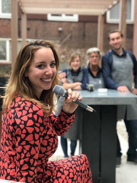 Roos van Breukelen