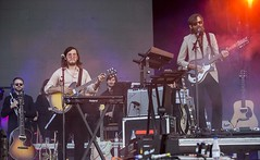 "Father John Misty - Primavera Sound 2018 - Viernes - 2 - M63C6650 • <a style=""font-size:0.8em;"" href=""http://www.flickr.com/photos/10290099@N07/41789728354/"" target=""_blank"">View on Flickr</a>"