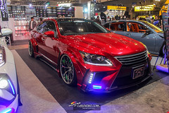 Tokyo-Auto-Salon-2018-7232