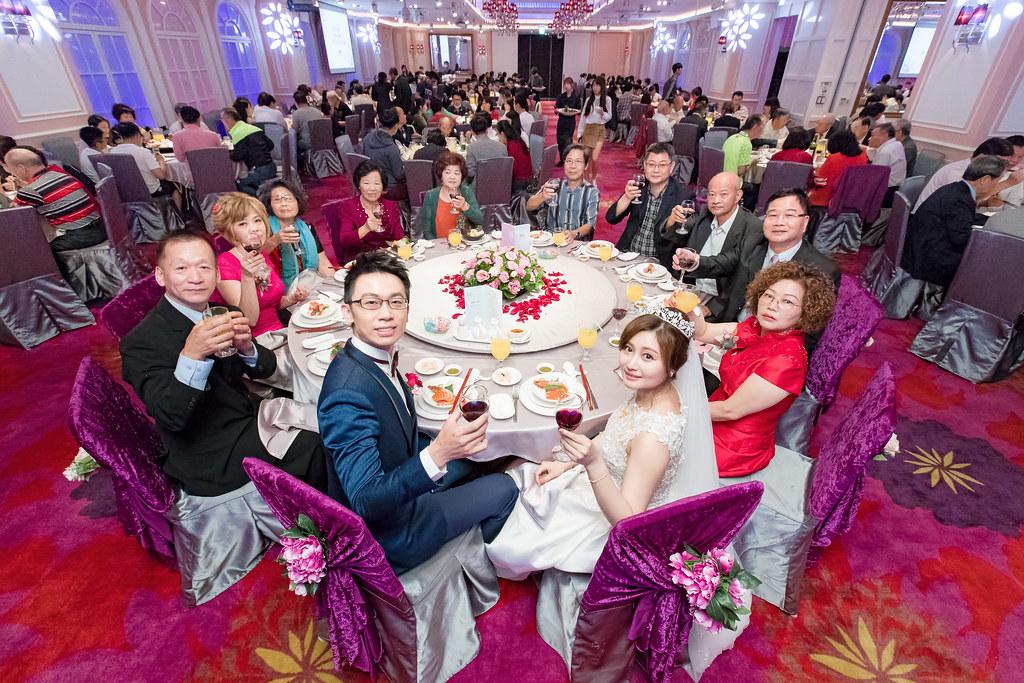 水源會館,台北水源會館,牡丹廳,婚攝卡樂,友勝&翔羚125
