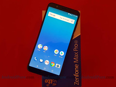 41818866734 54aebf03c4 m - ASUS Zenfone Max Pro M1 Review: Back with a bang