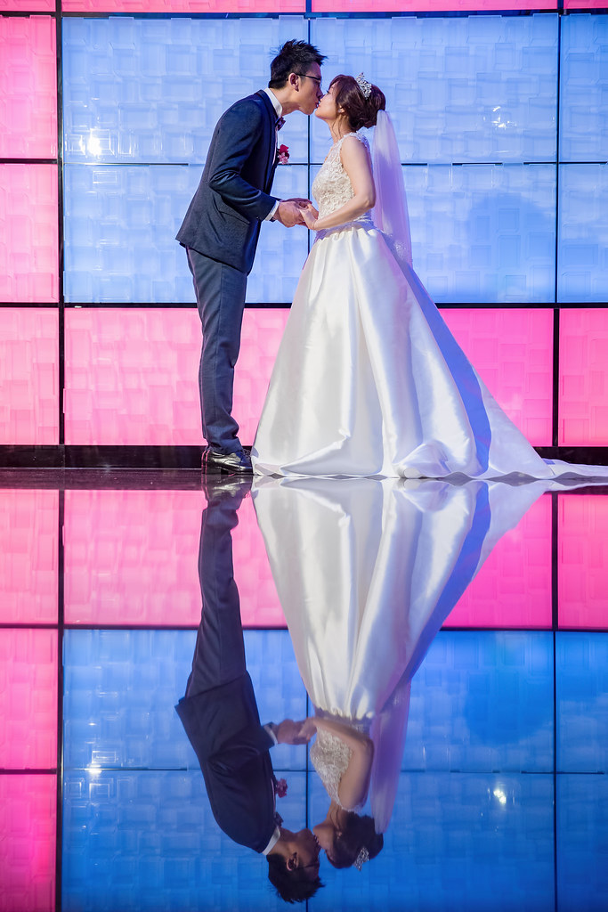水源會館,台北水源會館,牡丹廳,婚攝卡樂,友勝&翔羚129