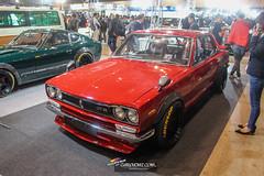 Tokyo-Auto-Salon-2018-7516