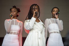 "Kelela - Primavera Sound 2018 - Jueves - 1 - M63C4778 • <a style=""font-size:0.8em;"" href=""http://www.flickr.com/photos/10290099@N07/40684992620/"" target=""_blank"">View on Flickr</a>"