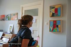 070fotograaf_20180526_Open Atelier Route 2018_Den Haag_FVDL_430.jpg