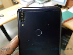 41818867914 89191deb7e m - ASUS Zenfone Max Pro M1 Review: Back with a bang