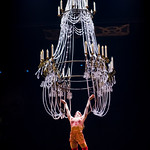 Cirque Corteo 024