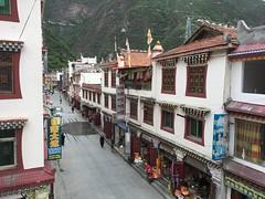 Gunyinqiao