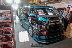 Tokyo-Auto-Salon-2018-7320