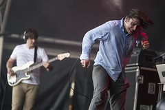 "John Maus - Primavera Sound 2018 - Viernes - 5 - M63C6321 • <a style=""font-size:0.8em;"" href=""http://www.flickr.com/photos/10290099@N07/41610079985/"" target=""_blank"">View on Flickr</a>"