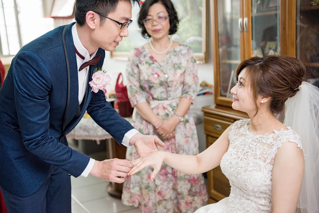 水源會館,台北水源會館,牡丹廳,婚攝卡樂,友勝&翔羚026