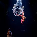 Cirque Corteo 029