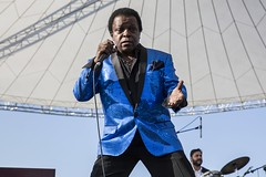"Lee Fields and The Expressions - Primavera Sound 2018 - Jueves - 4 -M63C4215 • <a style=""font-size:0.8em;"" href=""http://www.flickr.com/photos/10290099@N07/27622201827/"" target=""_blank"">View on Flickr</a>"