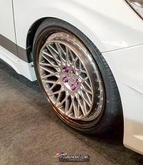 Tokyo-Auto-Salon-2018-110059