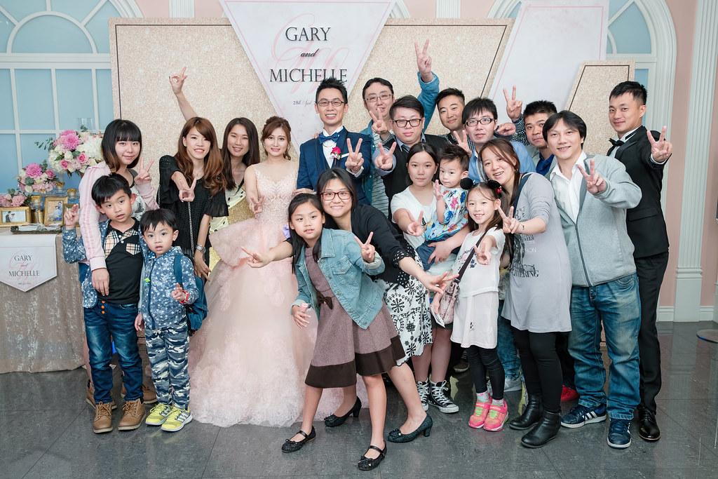 水源會館,台北水源會館,牡丹廳,婚攝卡樂,友勝&翔羚150