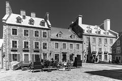 Vieux-Québec 2018-04a