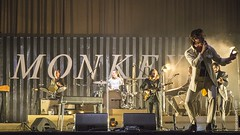 "Arctic Monkeys - Primavera Sound 2018 - Sábado - 1 - M63C9655 • <a style=""font-size:0.8em;"" href=""http://www.flickr.com/photos/10290099@N07/42492406652/"" target=""_blank"">View on Flickr</a>"