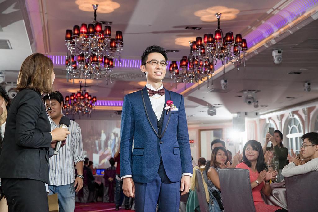 水源會館,台北水源會館,牡丹廳,婚攝卡樂,友勝&翔羚110