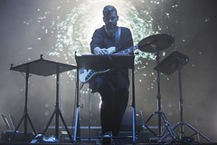"Bonobo - Sonar 2018 - Viernes - 3 - M63C4559 • <a style=""font-size:0.8em;"" href=""http://www.flickr.com/photos/10290099@N07/42830371981/"" target=""_blank"">View on Flickr</a>"