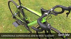 20180607_Super6Evo_Drew_04