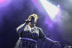 Ana Pereira-129