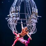Cirque Corteo 040