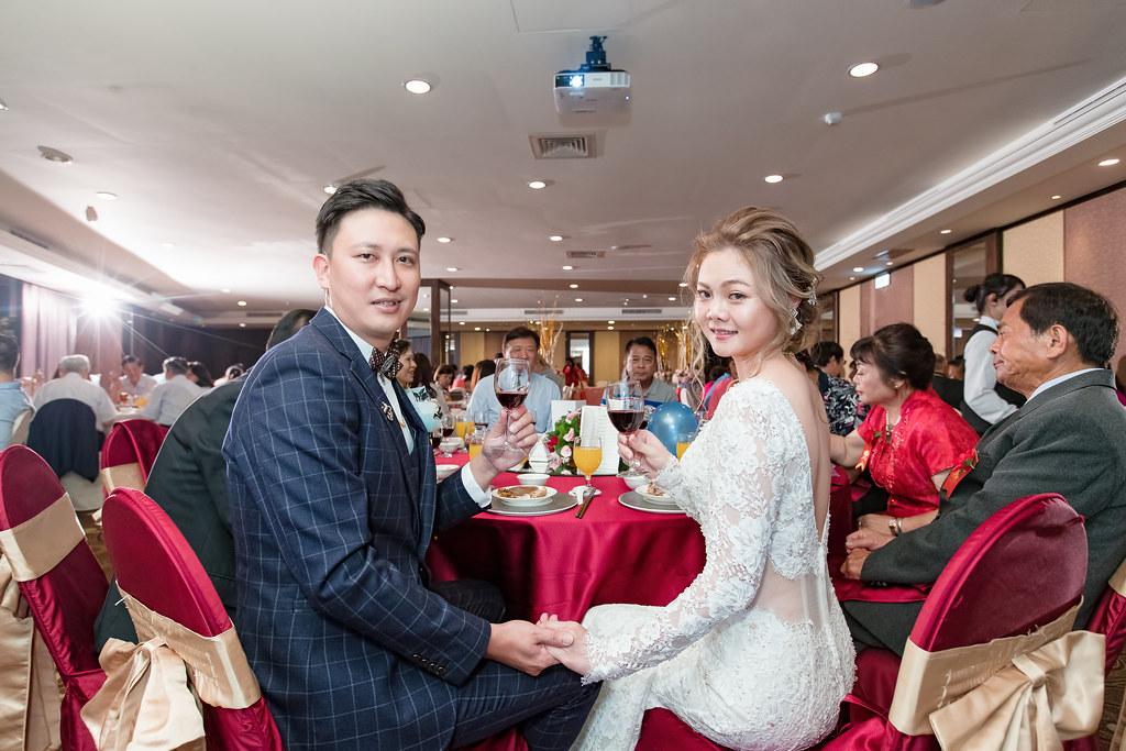 煙波大飯店,溫莎館,如意廳,新竹煙波大飯店,婚攝卡樂,Lennon&LoBao044