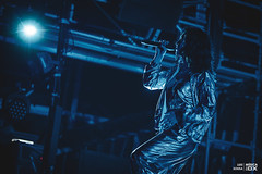 20180607 - Lorde | NOS Primavera Sound'18 @ Parque da Cidade (Porto)